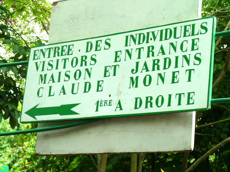 Entrance Jardins Claude Monet.jpg