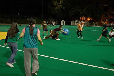 2010-09-17 IGSM Sports Night