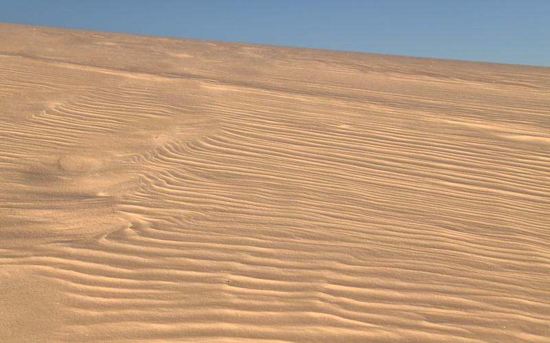 NEA_0744-Sand Patterns.jpg