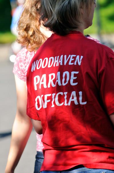 2011_04july_woodhaven-parade__KDP2777_070411.jpg