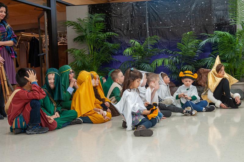 20191209 Faith Children Advent Family Gathering-7988.jpg