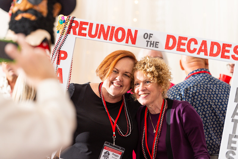 Reunion of the Decades 2019-135.jpg