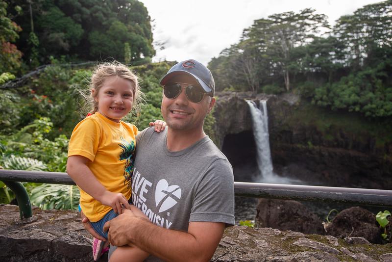 Hawaii2019-177.jpg