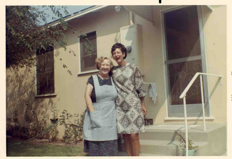 Oct 1969 from verna and brownie.jpg