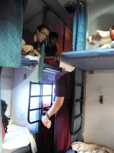 india2011 041.jpg