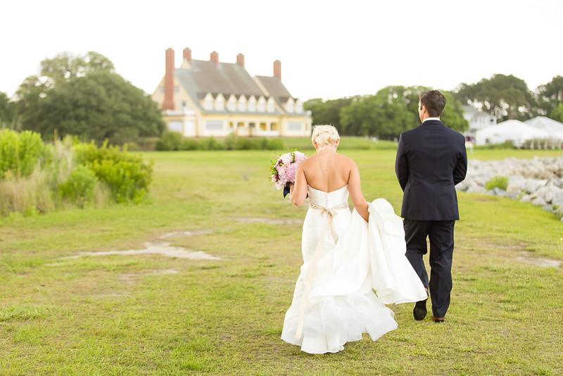 wedding-day -510.jpg