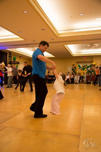 DanceMardiGras2015-0193.jpg