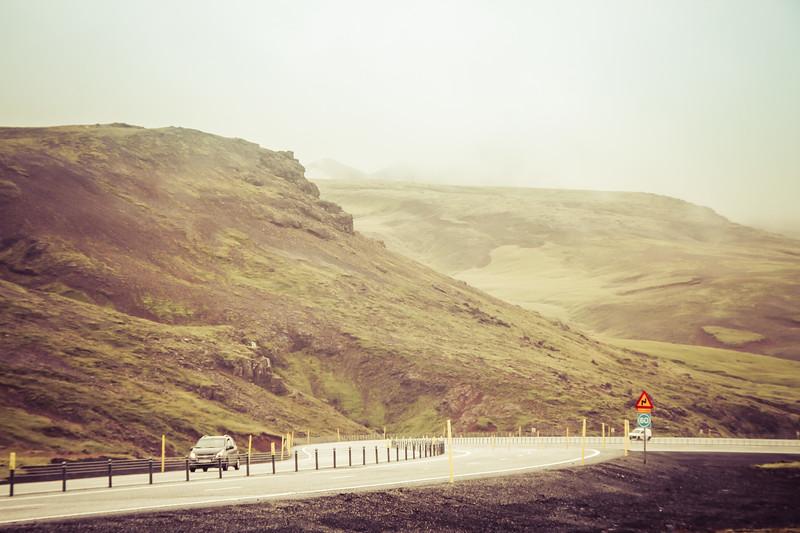 Iceland (92 of 149).jpg