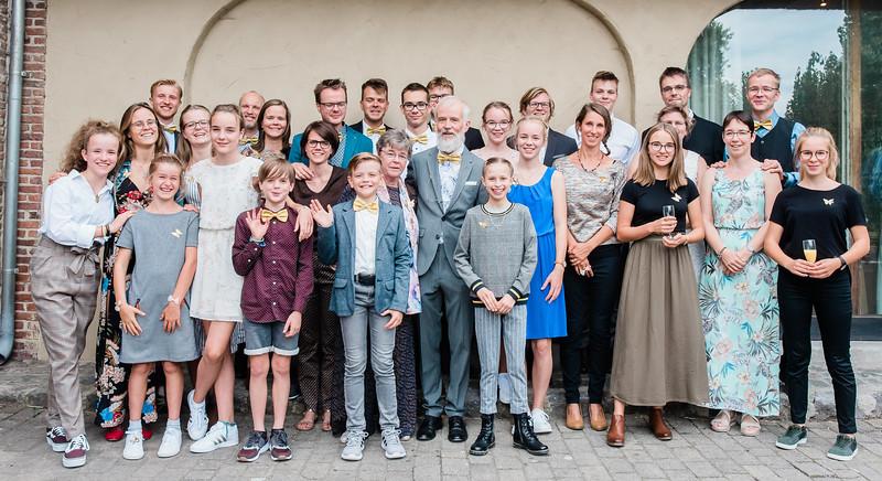 Familie-Lemière-50jaar-2019 (39 van 149).jpg