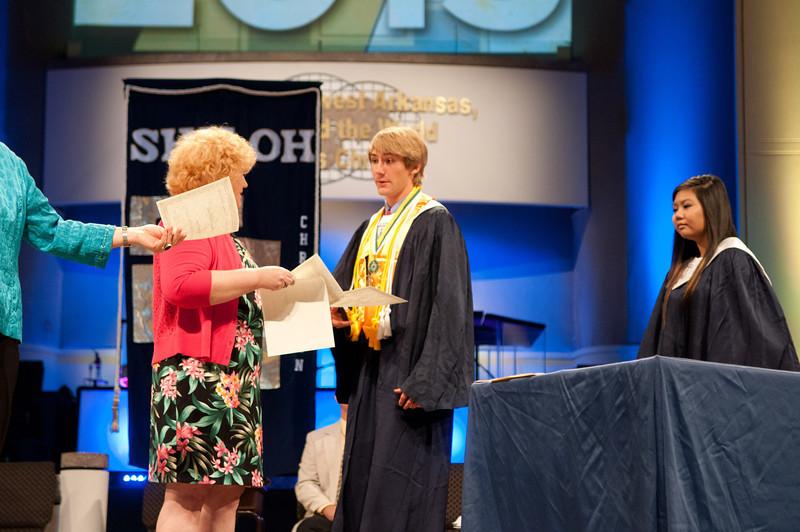 2013 Shiloh Graduation (105 of 232).jpg