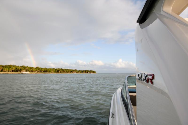 2020-SLX-R-310-outboard-SLX-R-badge-rainbow-01.jpg