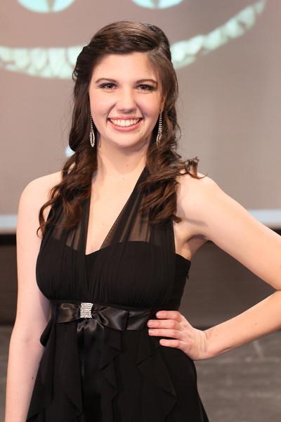 Miss GWU 2014-272.jpg