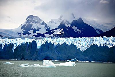 Argentina 2011 Portfolio