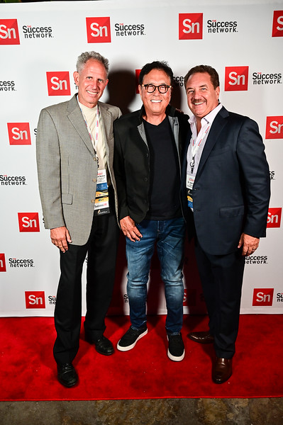 2019TLS_Cocktail_Party_358.JPG
