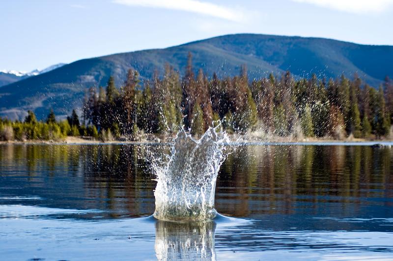 Landscape_20071104_0054.jpg