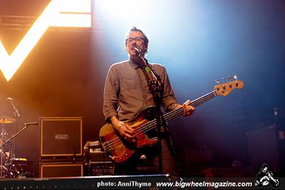 9-Weezer-IMG_7338.jpg