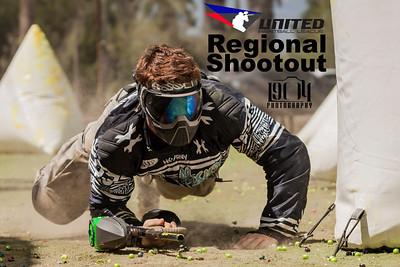 UPL Shootout