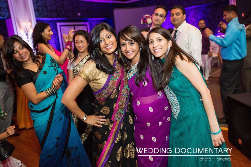 Rajul_Samir_Wedding-1375.jpg