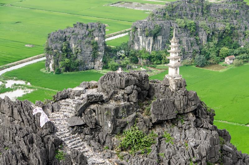 Vietnam.019.NinhBinh.jpg