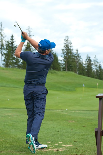 BBC_golf-0017.jpg