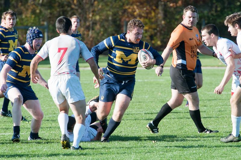 2016 Michigan Rugby vs. Wisconsin  270.jpg