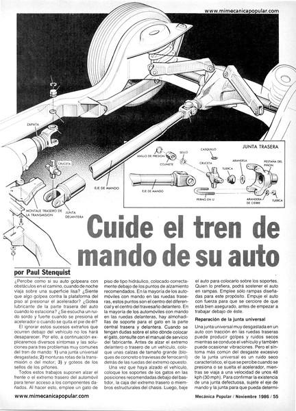 cuide_el_tren_de_mando_de_su_auto_noviembre_1986-01g.jpg