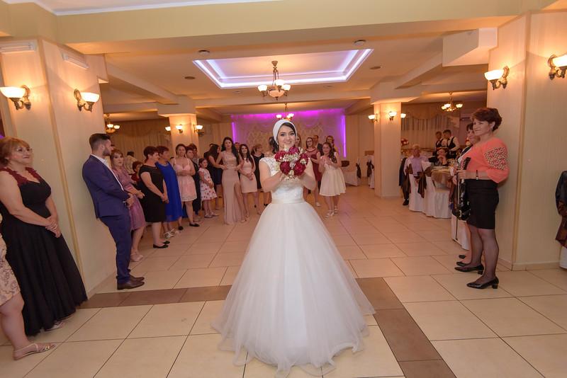Mariana-Cristi-Nunta-06-03-2018-53938-LD3_5403.jpg