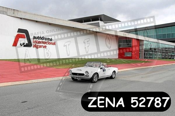 ZENA 52787.jpg