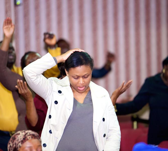 Anointing Service  Rev George Adegboye 038.jpg