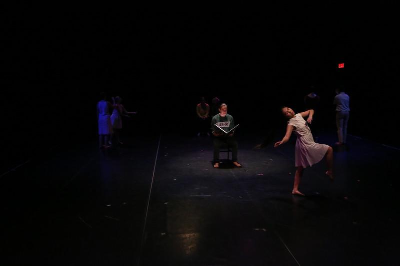 Dance Macbre-111.jpg