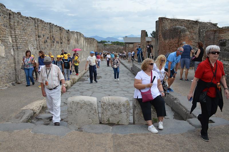 2019-09-26_Pompei_and_Vesuvius_0766.JPG
