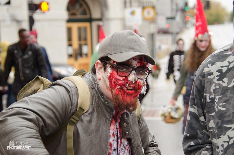 ZombieWalk-293.jpg