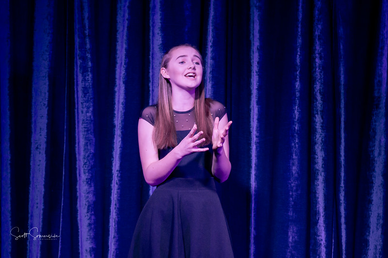 St_Annes_Musical_Productions_2019_166.jpg
