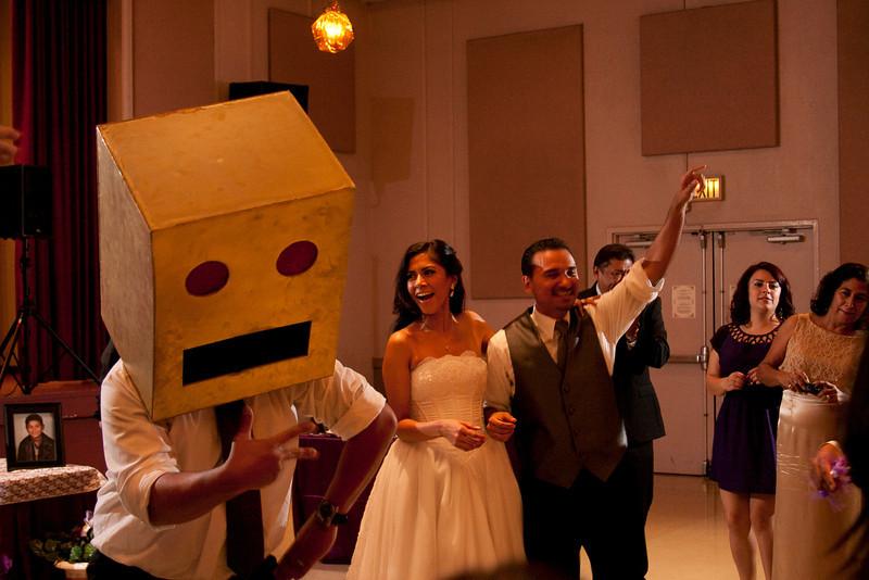 2011-11-11-Servante-Wedding-746.JPG