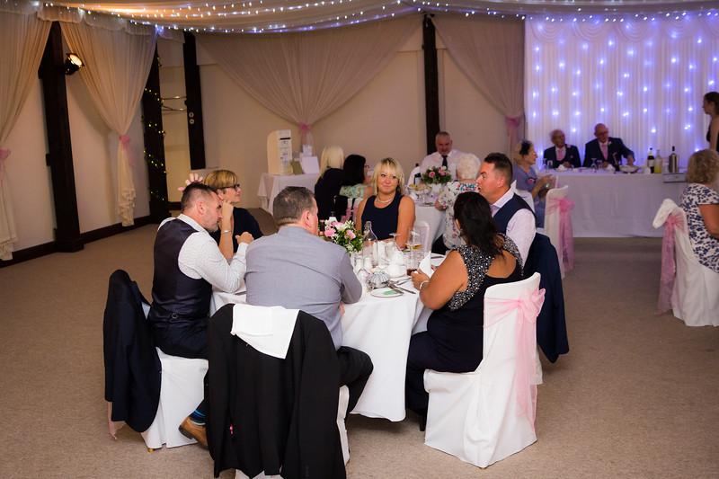 bensavellphotography_wedding_photos_scully_three_lakes (350 of 354).jpg