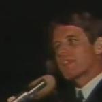 1 Robert Kennedy, Detroit Speech  11.png