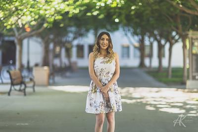 Jessica Betancourt Watermark