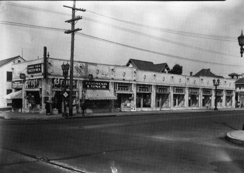 1929_CityCentertoRegionalMall_065.jpg