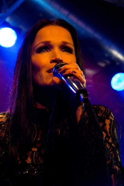 Tarja Turunen - Vevey 2014 02 (Picture By Alex Pradervand).jpg