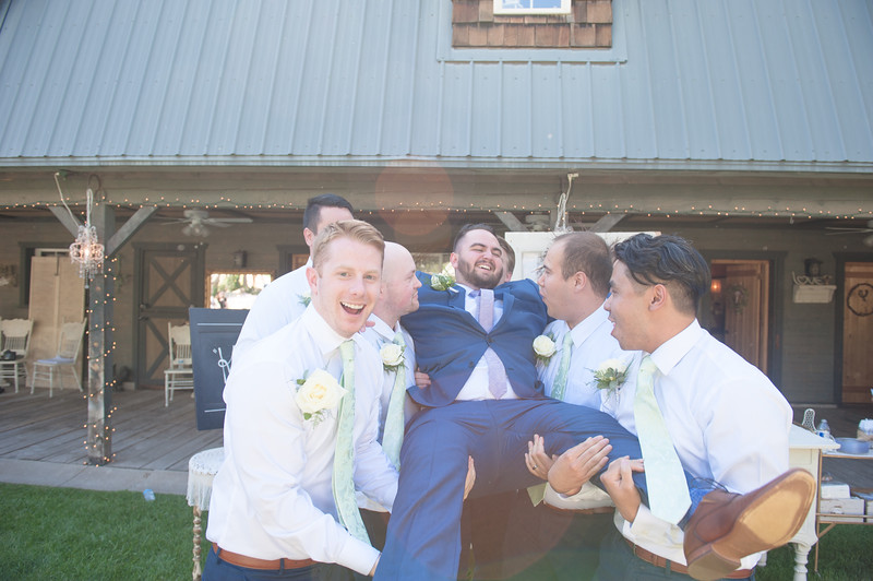 Kupka wedding Photos-583.jpg