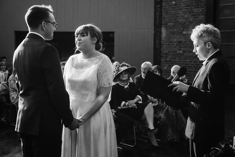Mannion Wedding - 86.jpg