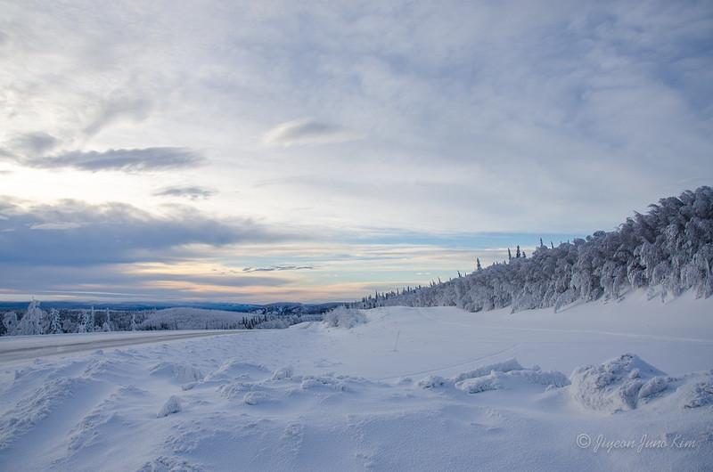 USA-Alaska-Arctic-Circle-2506.jpg