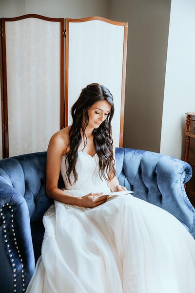 Goodwin Wedding-428.jpg