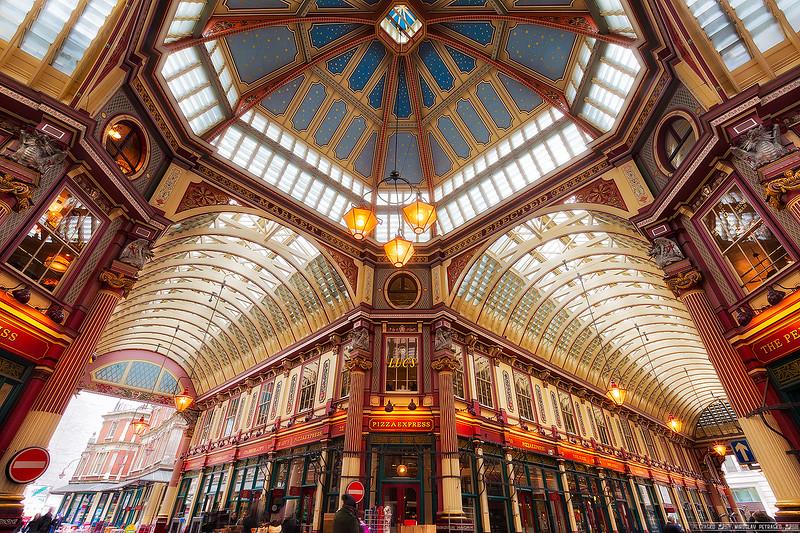 London-IMG_8488-web.jpg
