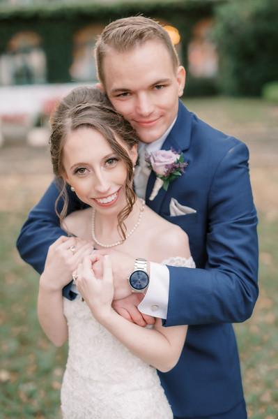 TylerandSarah_Wedding-1005.jpg