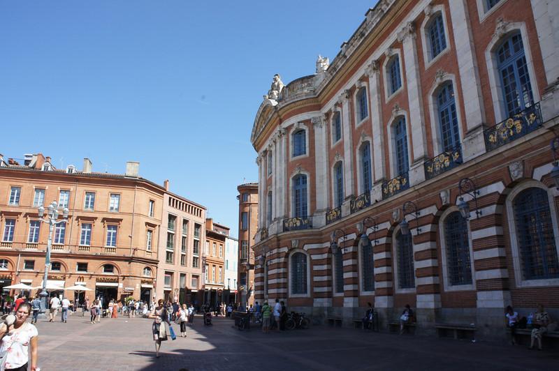 2011-08-531-Испания-Франция-Тулуза.JPG