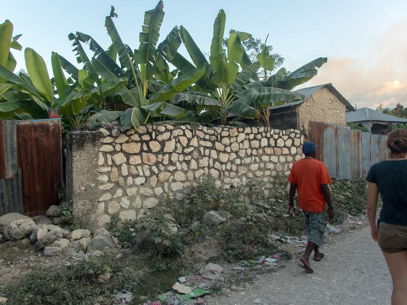 Haiti-2060167.jpg