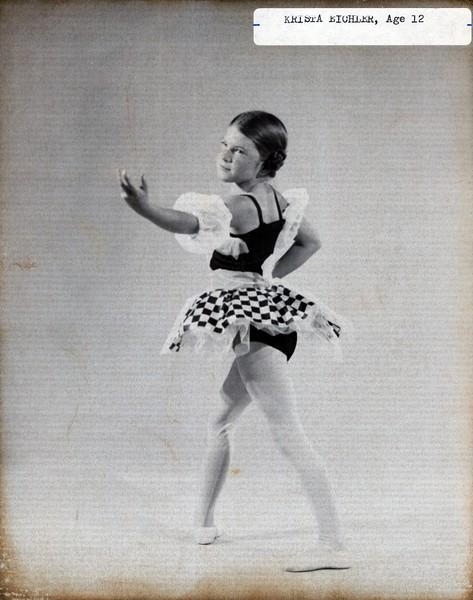 Dance_2134_a.jpg