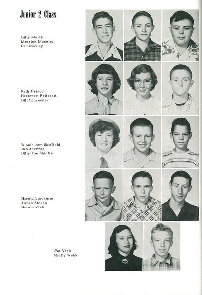1952-0031.jpg