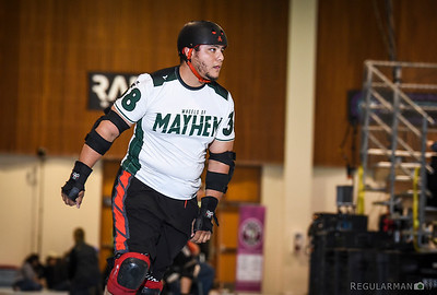 2017-05-05 St Louis Gatekeepers v Wheels of Mayhem